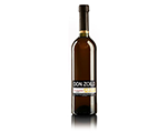 Sherry - Don Zoilo Pedro Ximenez